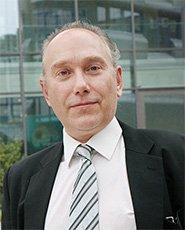 Klaus Johannsen